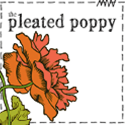 pleatedpoppy
