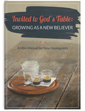 invited-to-gods-table