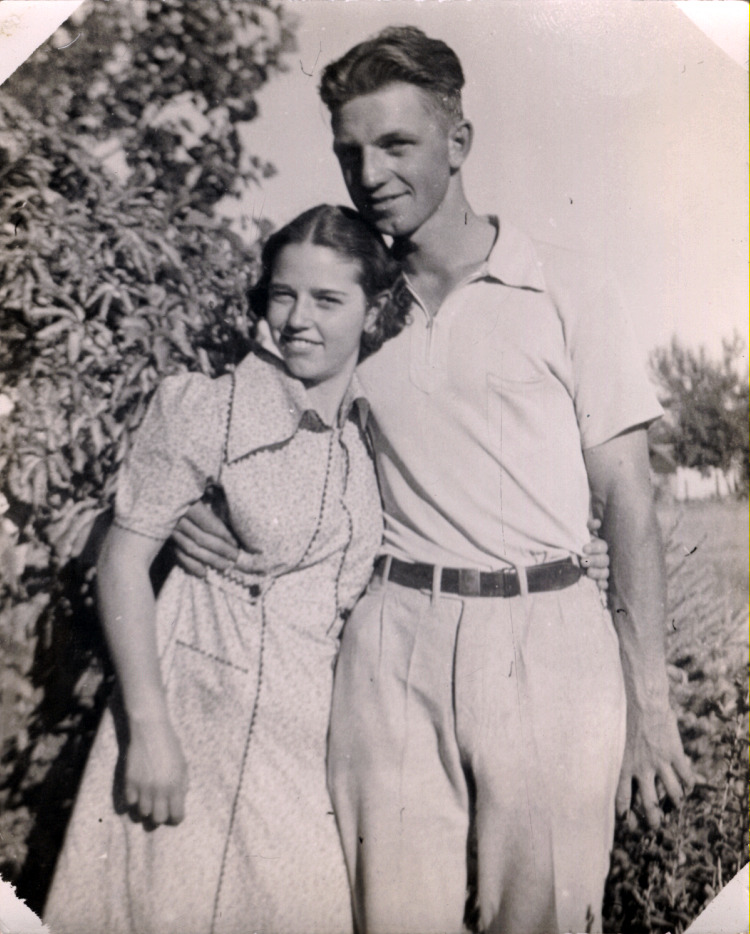 mom and dad (1938)