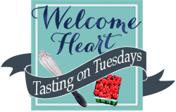 tasting-on-tuesdays-button