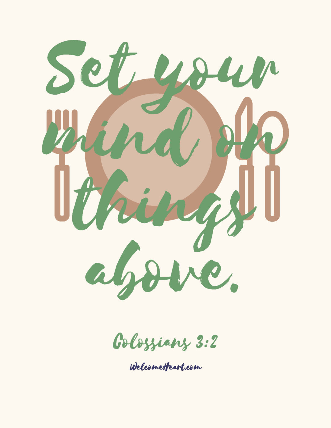 set-your-mind-on-things-above-printable-2-1080x1396