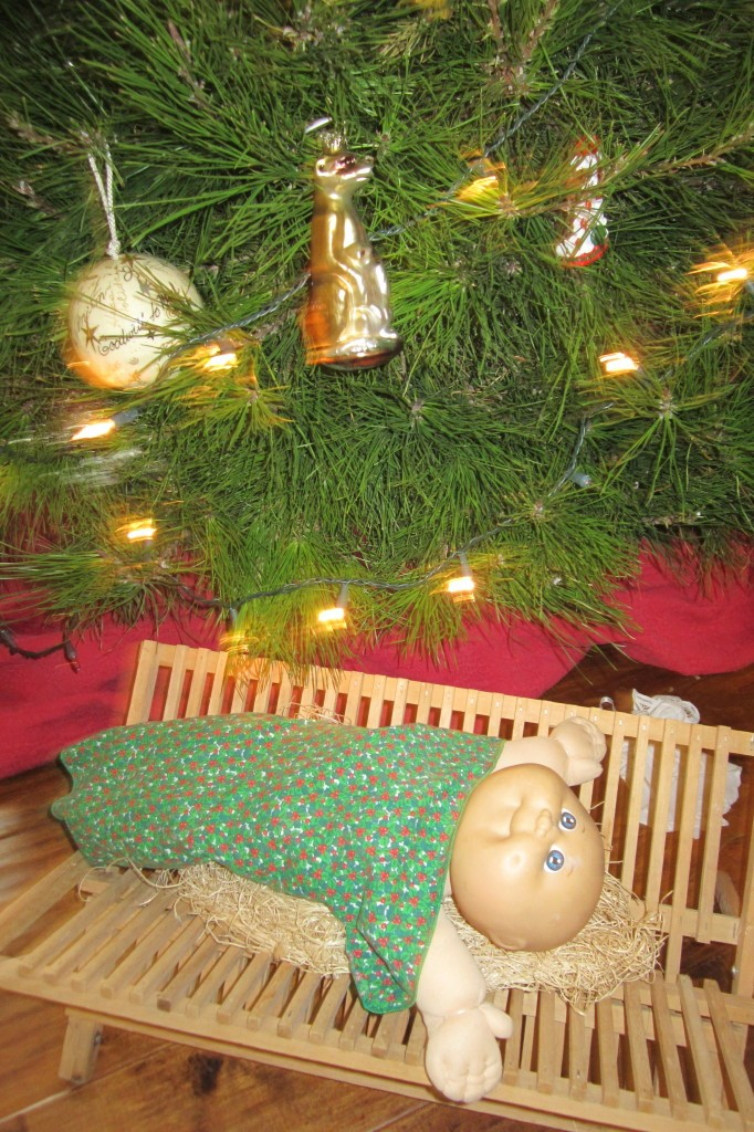 cabbage-patch-christmas-682x1024