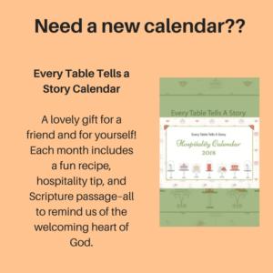Need a new calendar??