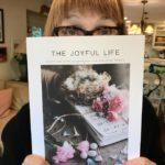 The Joyful Life